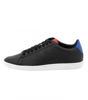 ▷ Zapatillas de Hombre | Comprar sneakers online en
