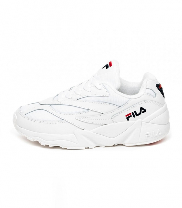 Zapatilla Fila V94m Low Wmn