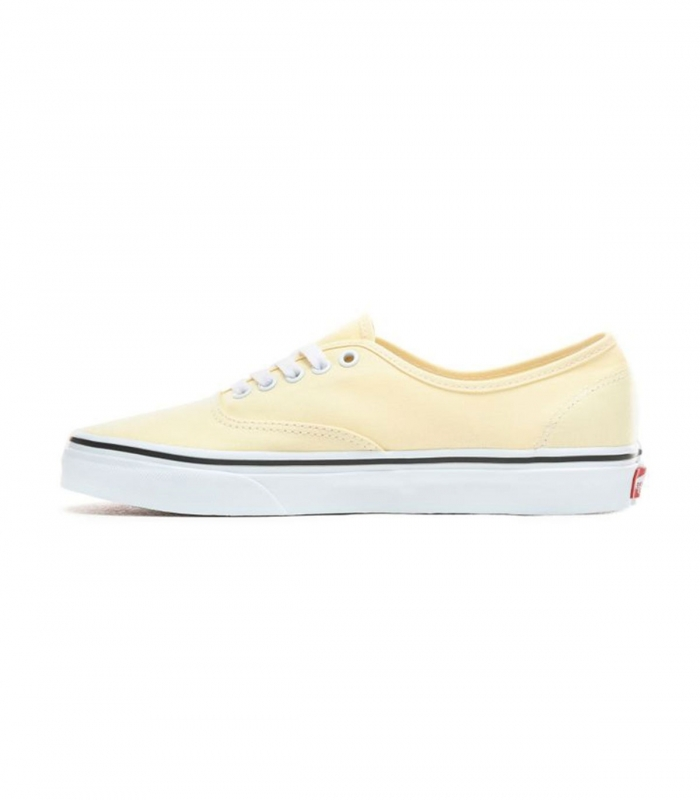 Zapatilla Vans Authentic