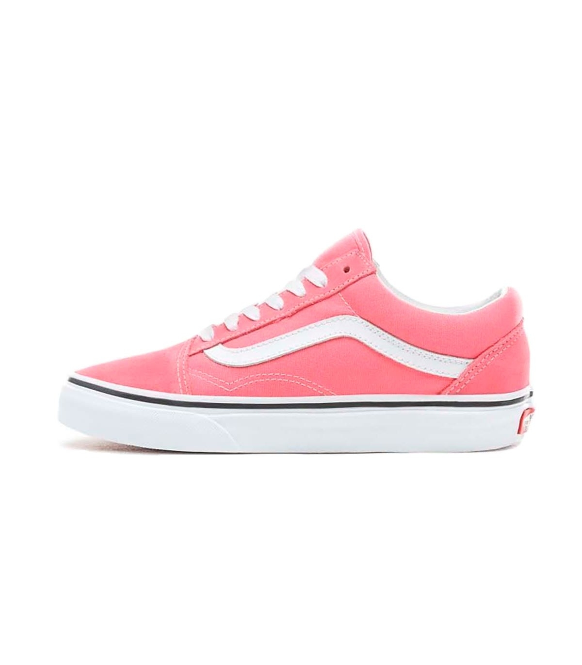 e13c887c8559f Buy Zapatilla Vans Old Skool