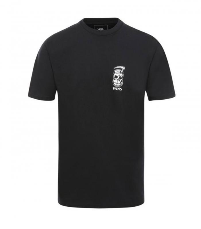 Camiseta Vans Moonshine ss