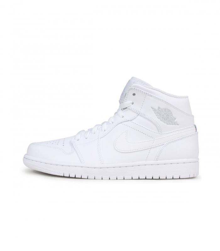 Zapatilla Nike Jordan 1 Mid
