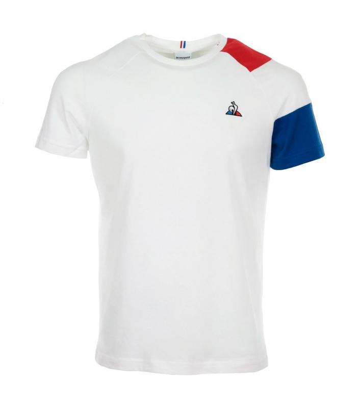 Camiseta Le Coq Sportif Ess