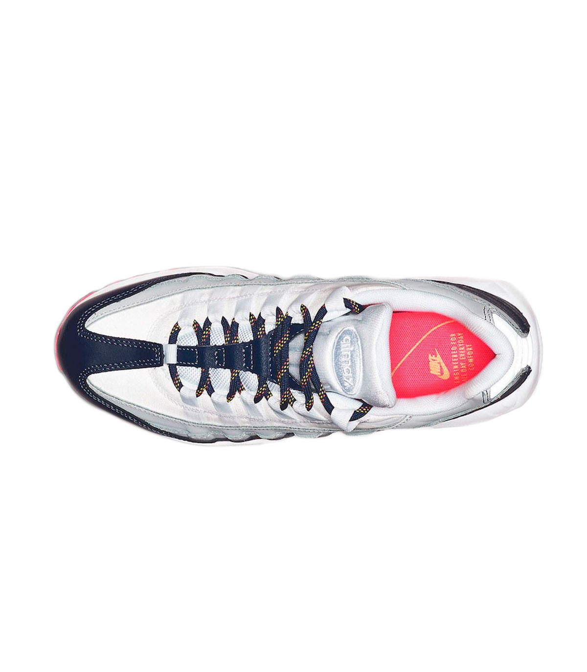 Max Zapatillas Air Nike 95Moda Comprar 0mNvOn8w