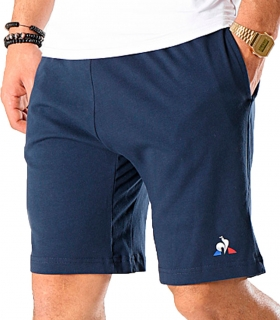 Pantalón Le Coq Sportif Ess