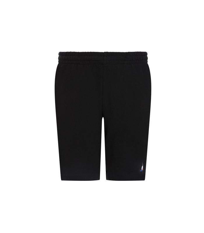 Pantalon Le Coq Sportif Ess