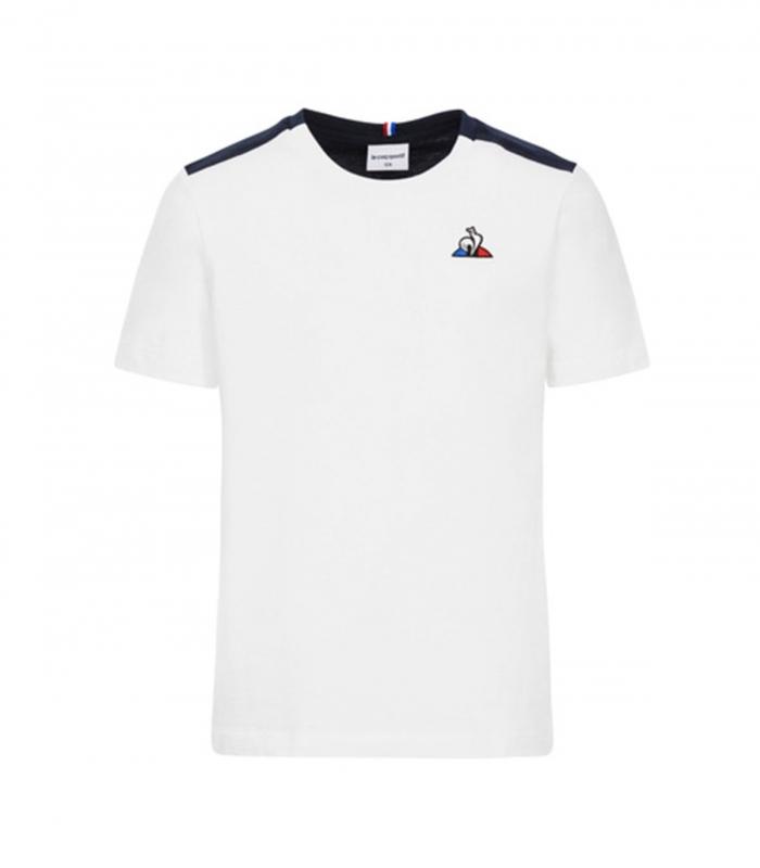 Camiseta Le Coq Sportif Tech Tee