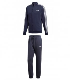 Chandal Adidas CO Relax Performance