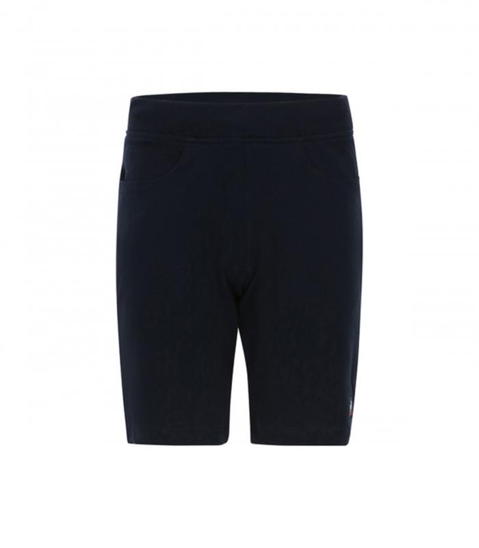 Pantalon Le Coq Sportif Tech
