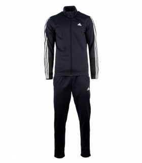 Chandal Adidas Performance