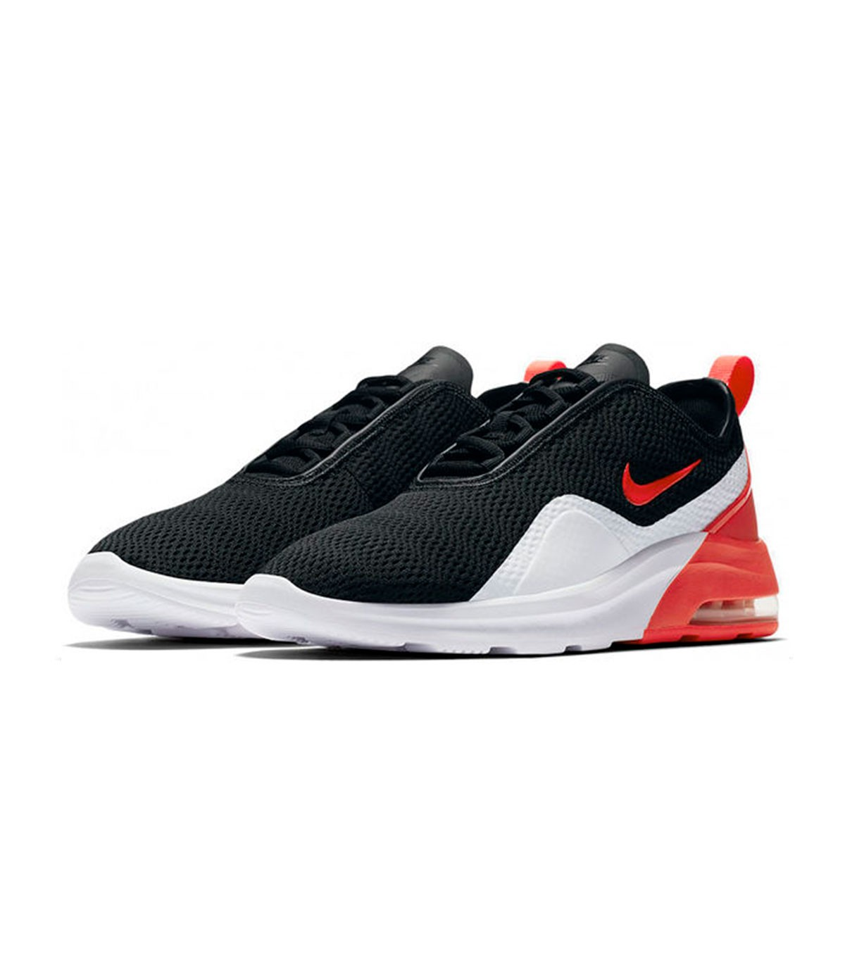 ac2fd91a45b Buy Zapatillas Nike Air Max Motion 2