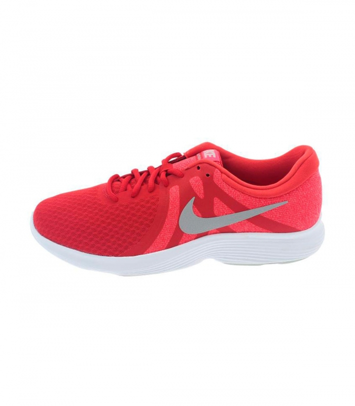 Zapatilla Nike (no imagen)
