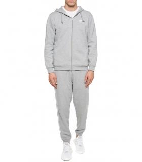 Chándal Adidas TRF FLC Hoodie