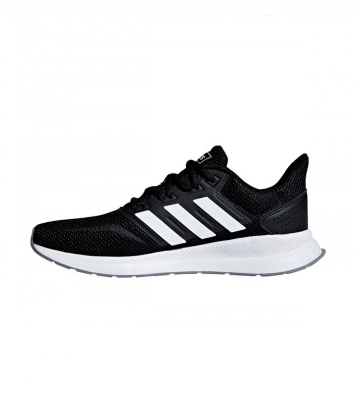 Zapatilla Adidas Runfalcon
