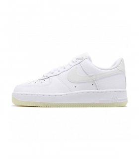 Zapatillas Nike Air Force 1,07 Ess