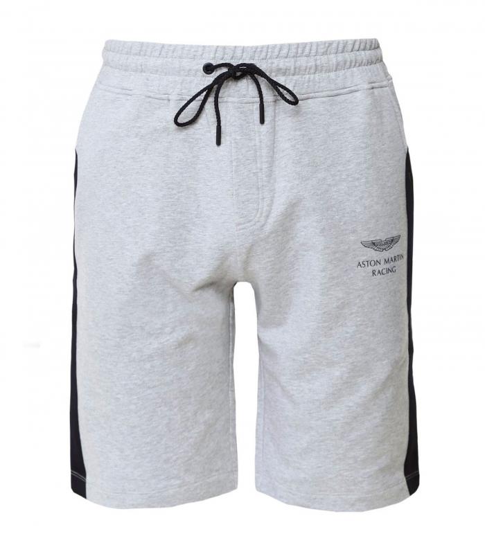 Pantalon Hackett Amr