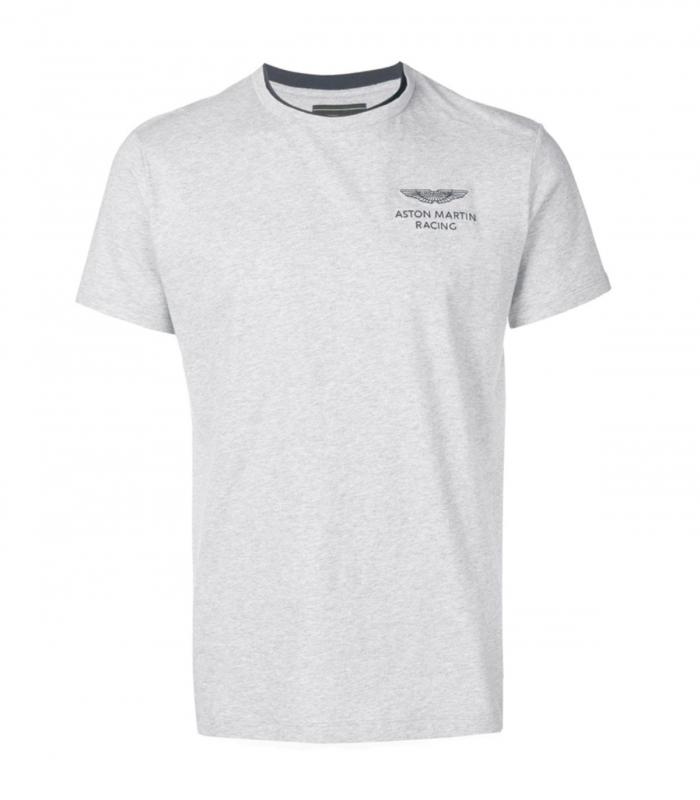 Camiseta Hackett
