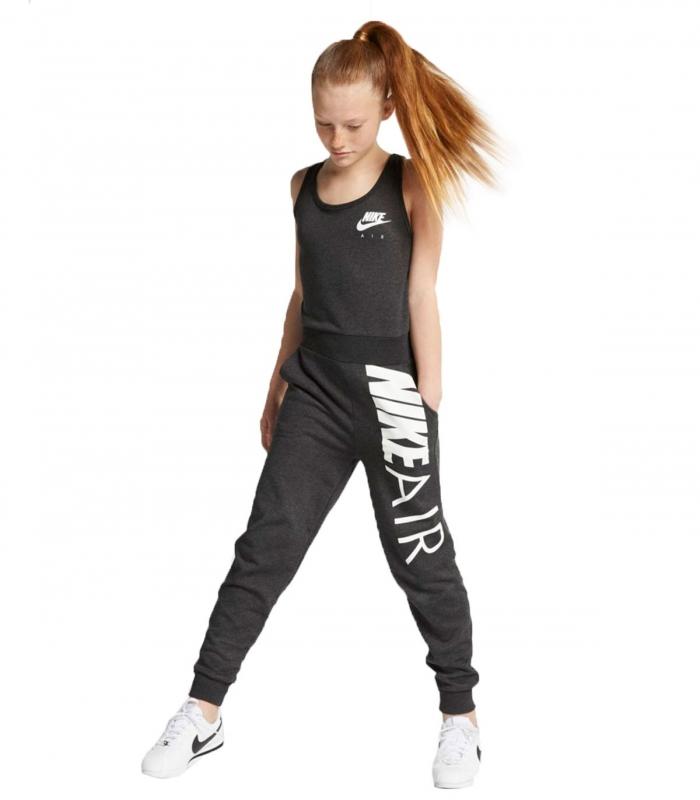 Mono Nike Sportswear