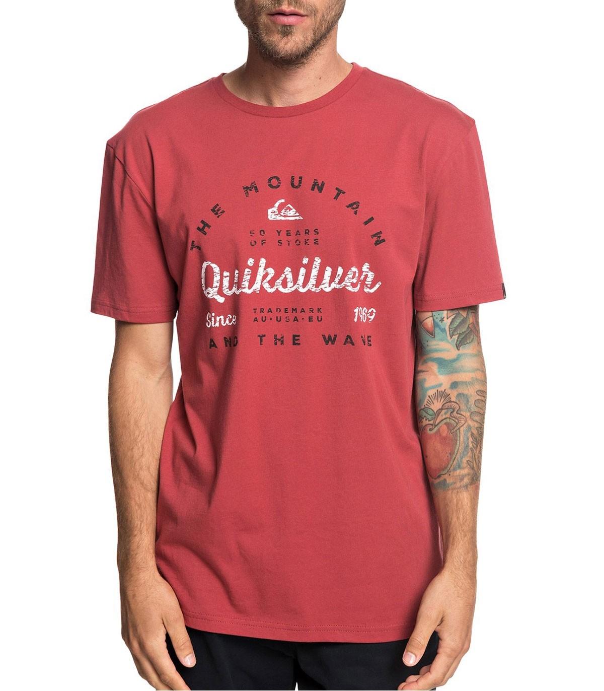 comprar camisetas quiksilver