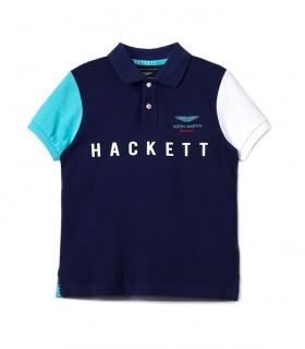 Polo Hackett