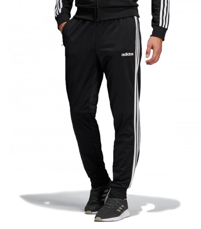 Pantalón Adidas Performance