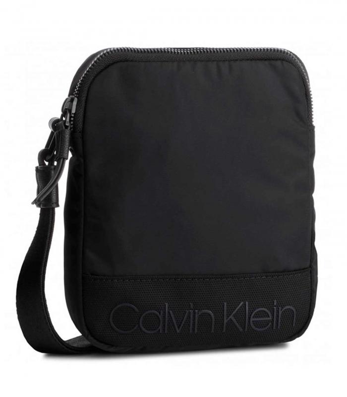 Bolsito Calvin Klein