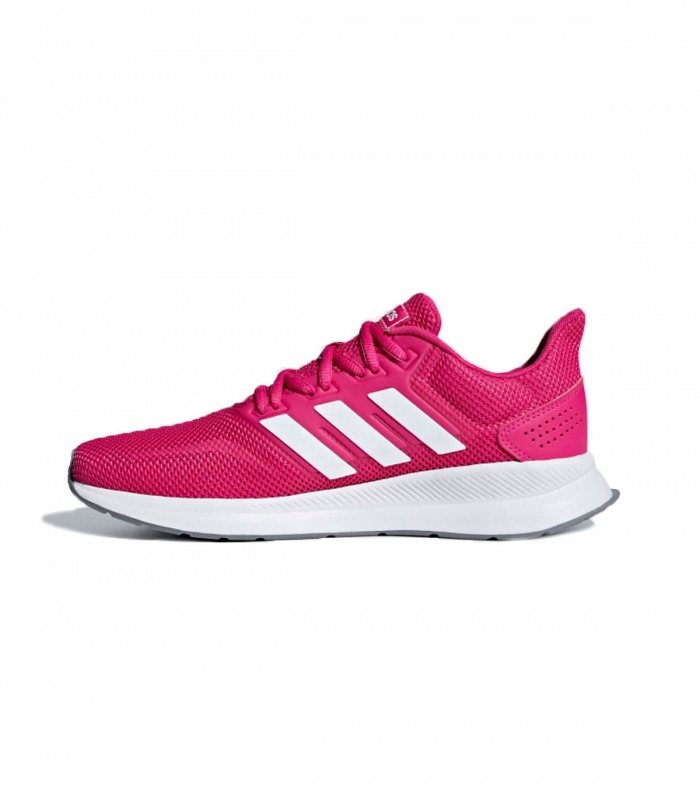 Zapatilla Adidas Runfalcon Rosa