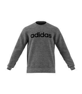 Sudadera Adidas Performance
