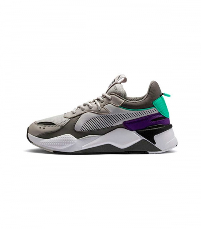 d8809f55f Precios de sneakers Puma RS-X entre 60 y 90€ baratas - Ofertas para ...