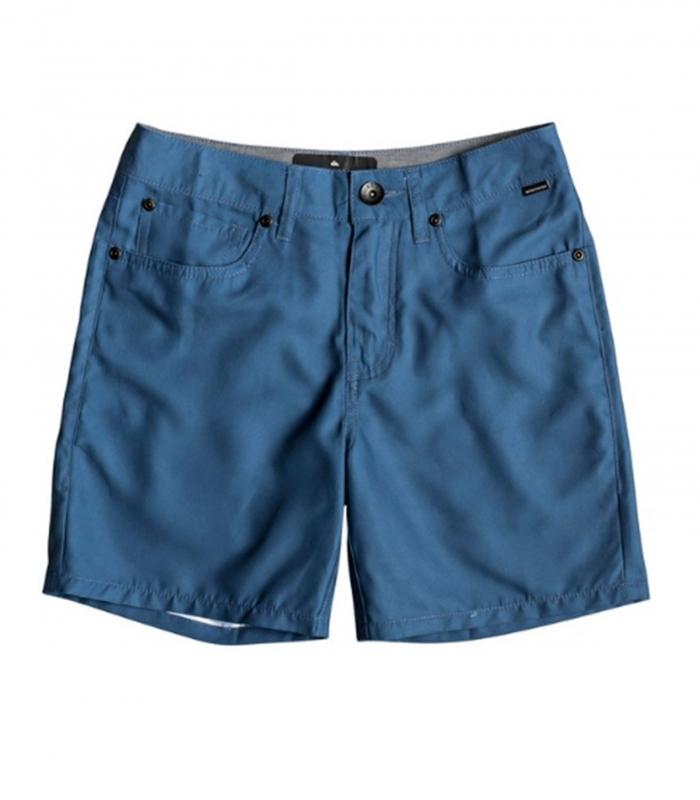 Pantalón Quiksilver Regular fit