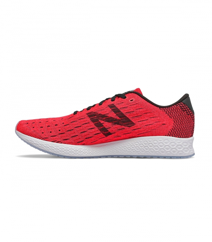 Zapatilla New Balance Zante Pursuit