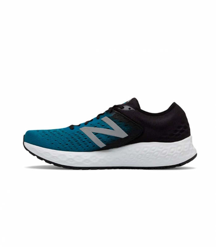 Zapatilla NB Fresh Foam