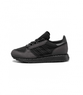 Zapatilla Adidas Forest Grove J
