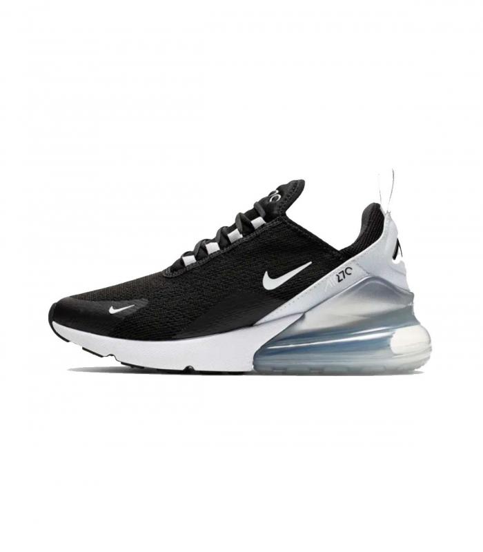 Zapatilla Nike Air Max 270