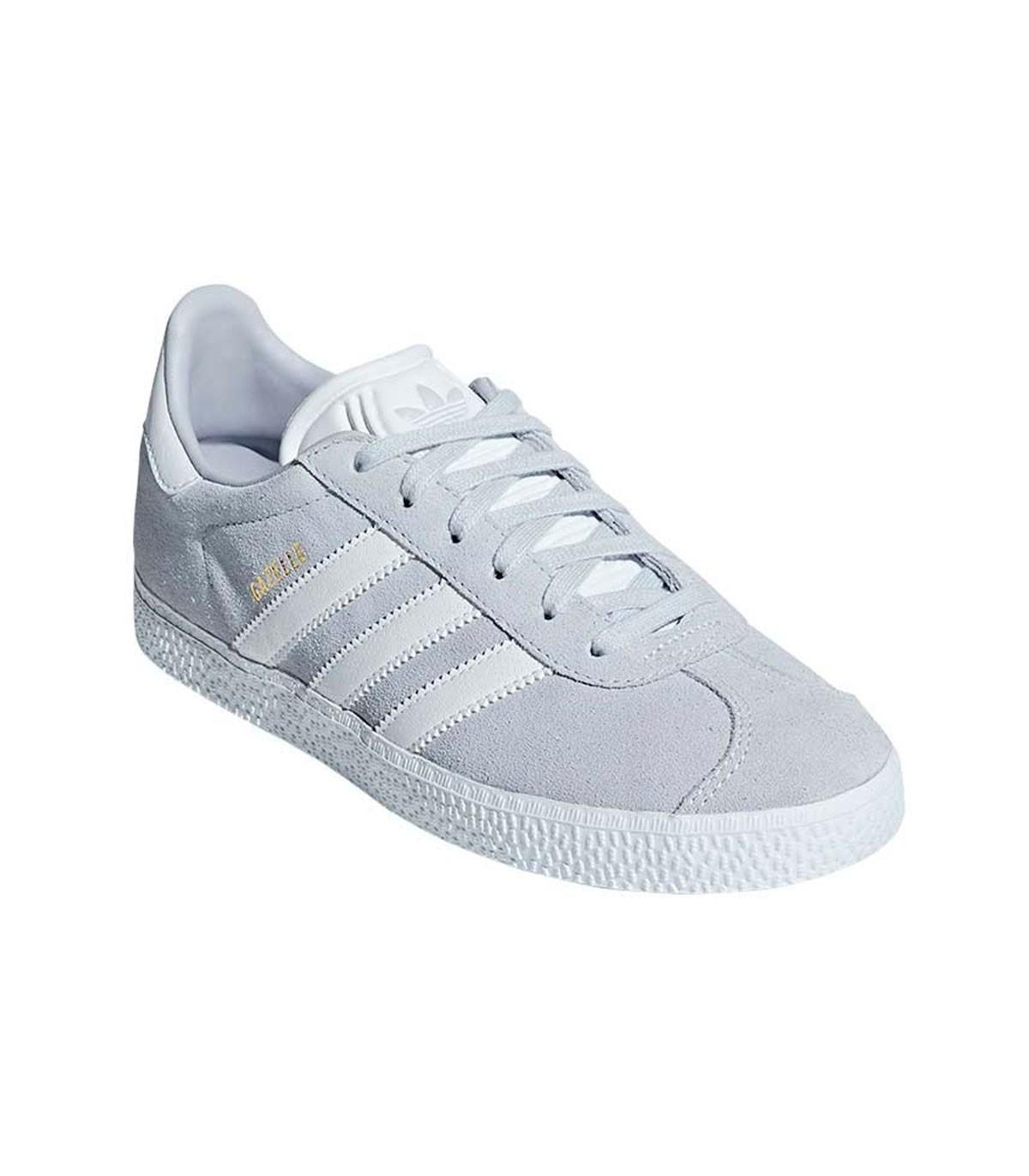 86d15d93fde Buy Zapatilla Adidas Gazelle J