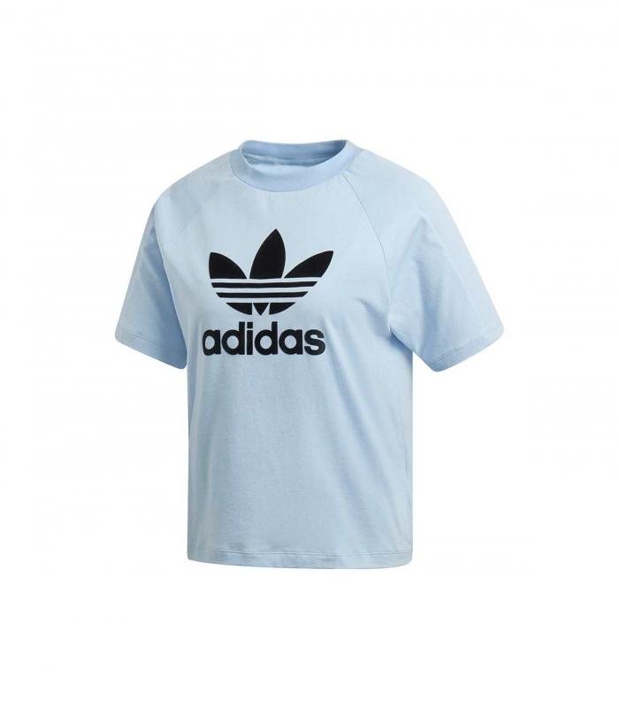 Camiseta Adidas Regular tee