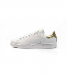 Zapatilla Stan Smith W