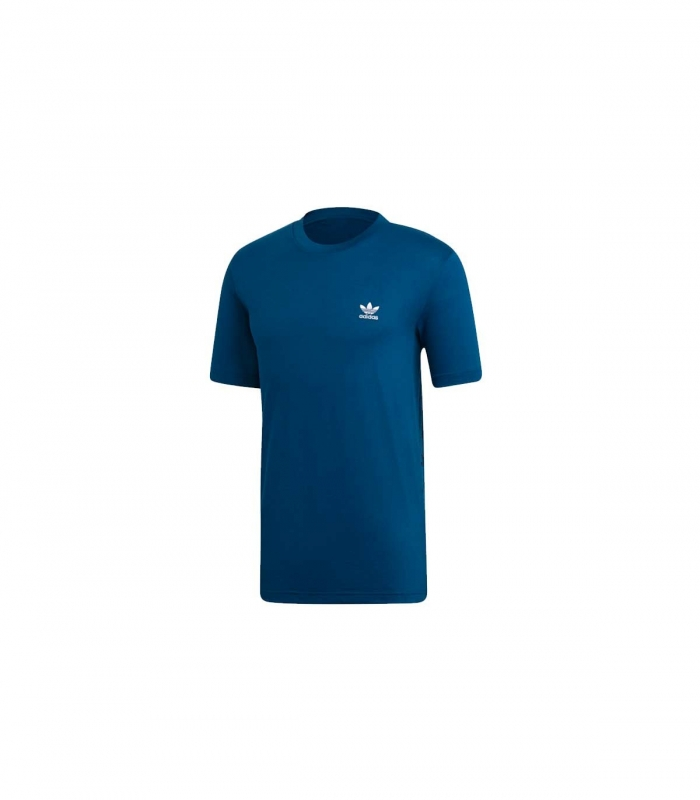 Camiseta Adidas Monogram Tee