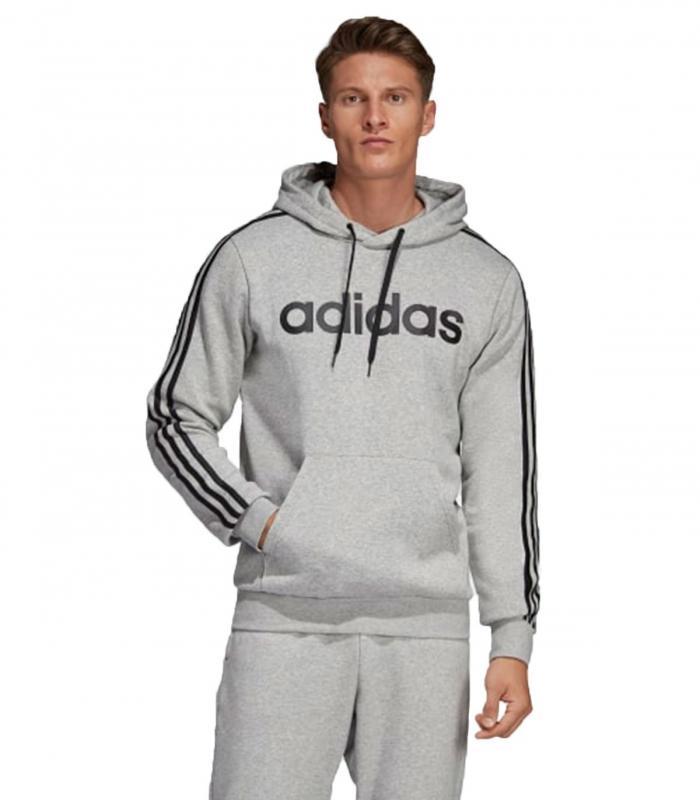 Sudadera Adidas Performence