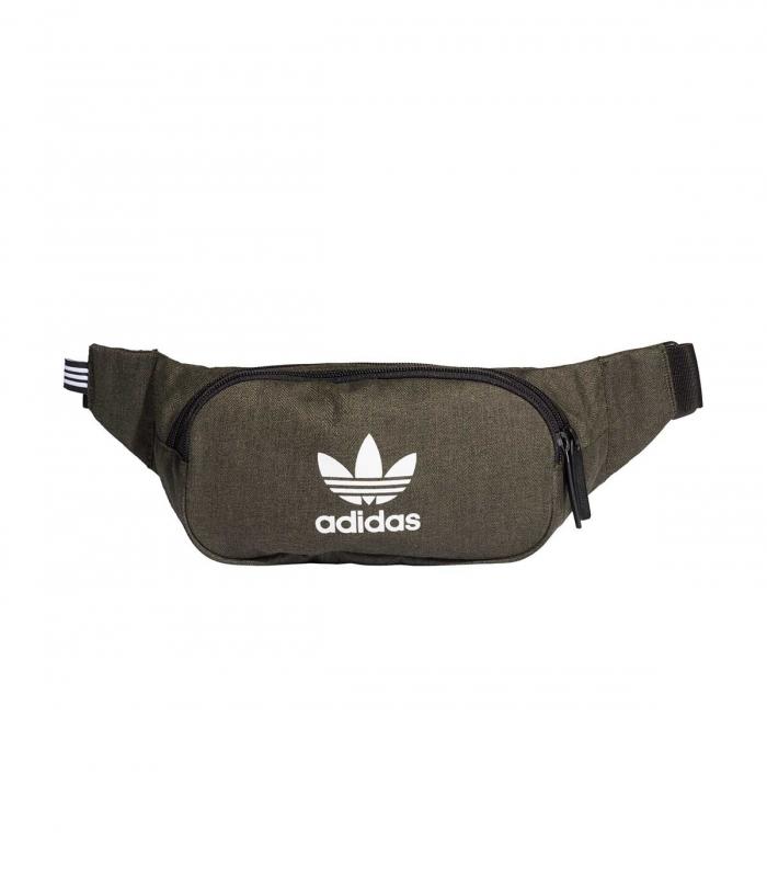 Bolso Adidas Melange Cbody