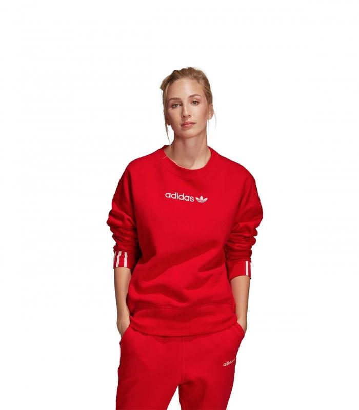 Chandal Adidas Coeeze Sweat