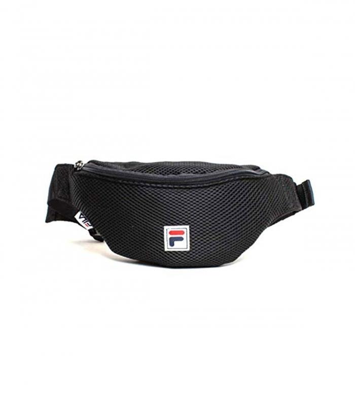 Waist bag Fila