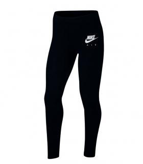 Malla Nike