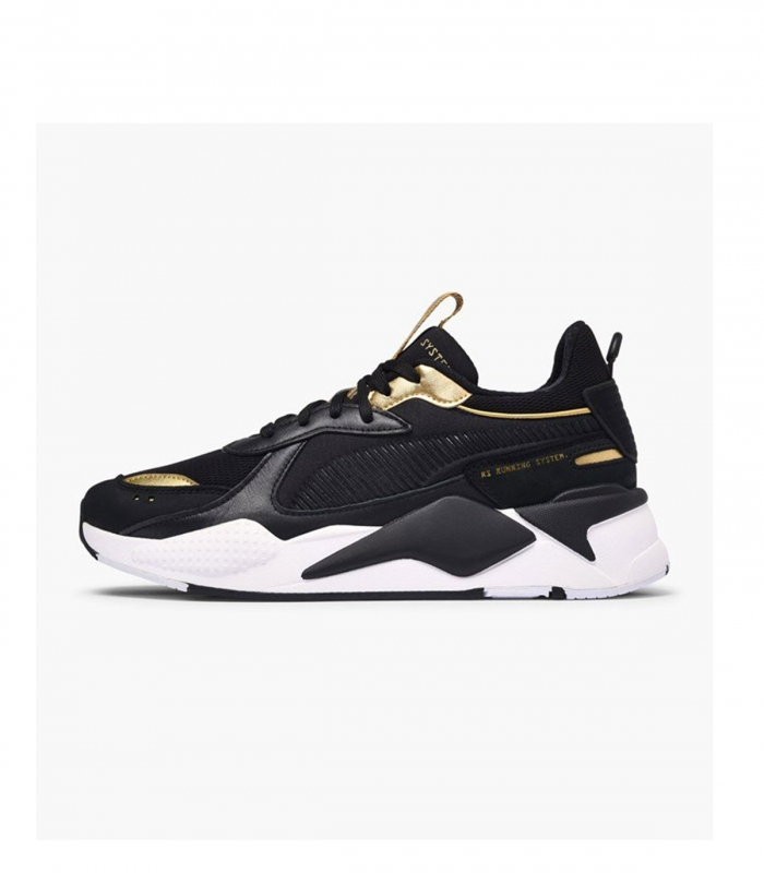 Zapatilla Puma RS-X Trophy