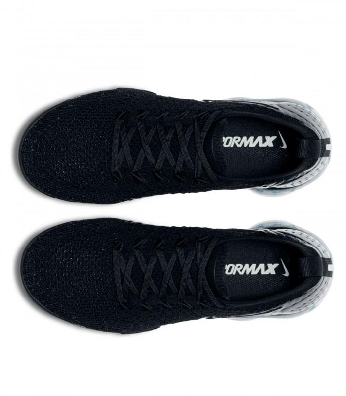 buy online cd7a9 be5b2 Zapatillas Nike Vapormax Flyknit 2