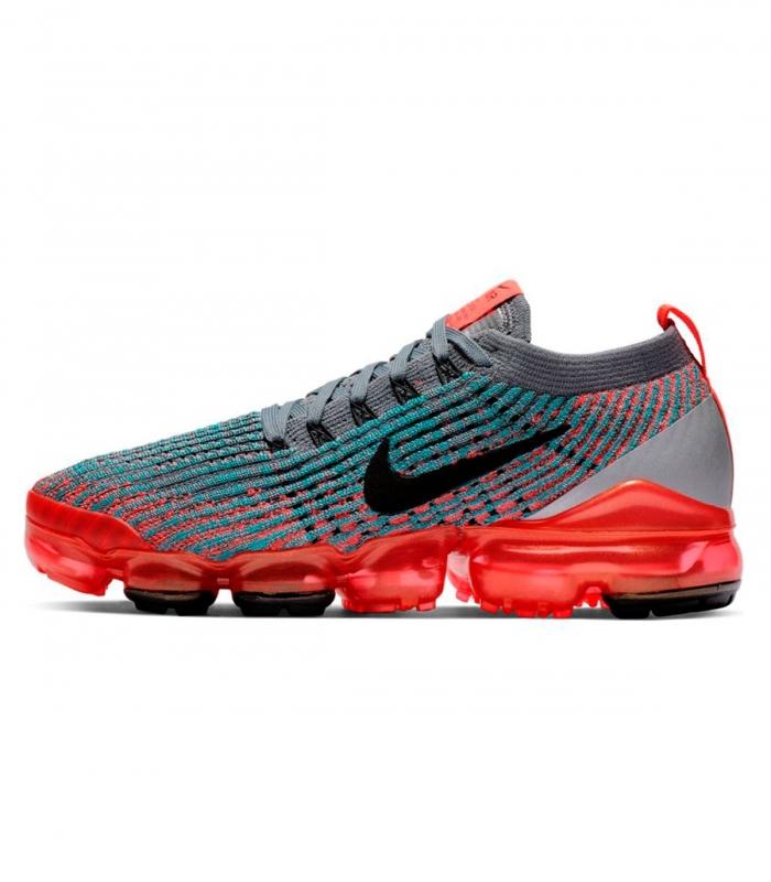 Zapatillas Nike Vapormax Flyknit 3
