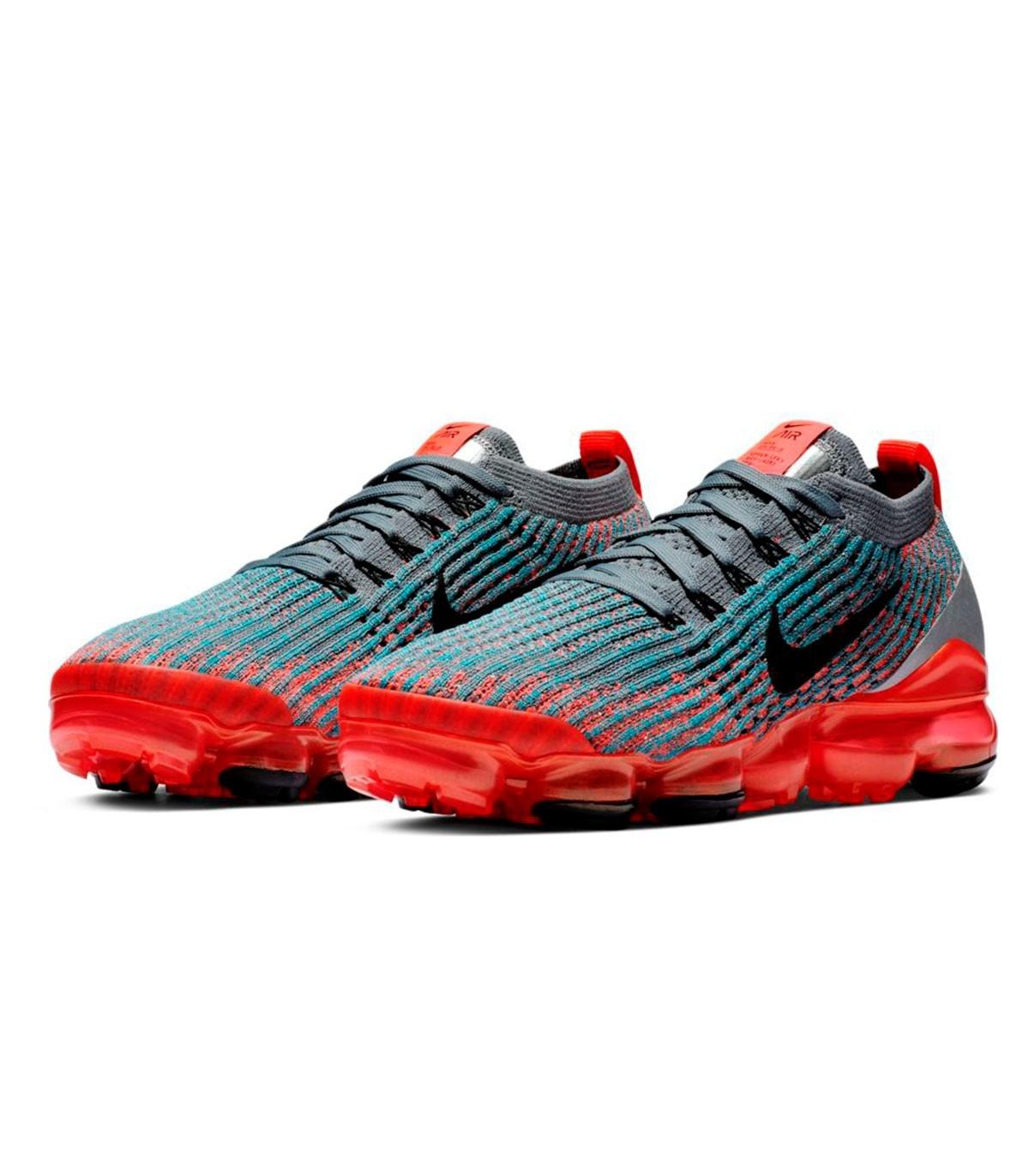 0ad6ce4fe84 Buy Zapatillas Nike Vapormax Flyknit 3