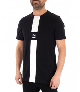 Camiseta Puma XTG