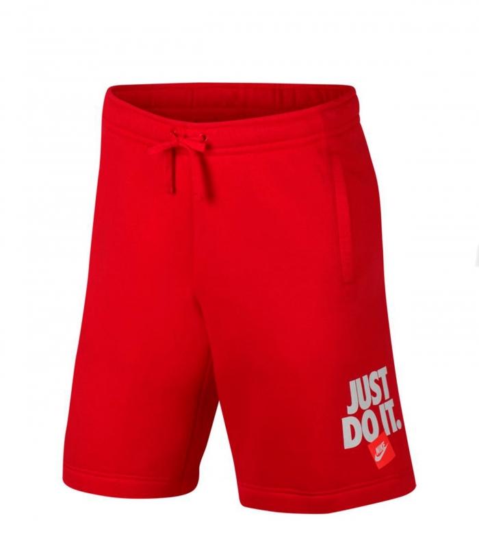 Pantalon Nike Jdi