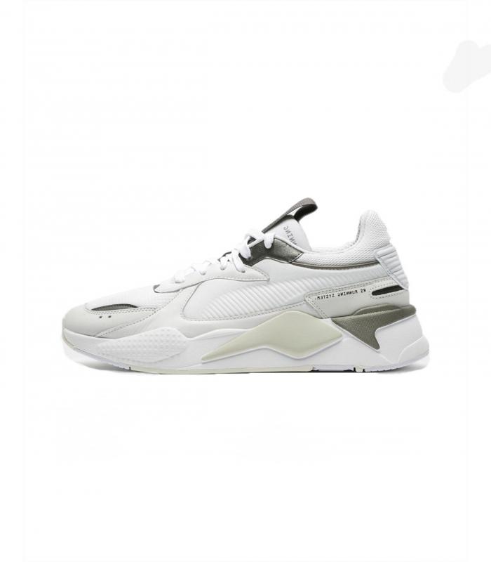 Puma shoe RS-X Trophy